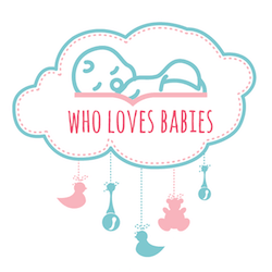 Who Loves Babies?