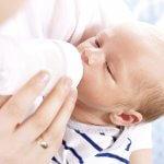 Best Bottle Warmer For Breast Milk